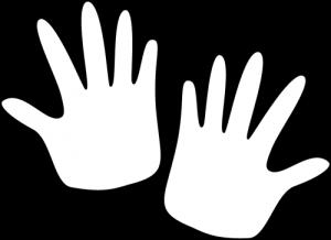hands-black-white (1)