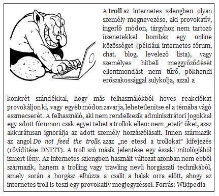troll_meghatarozas