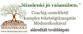 tovabbkepzes_mk
