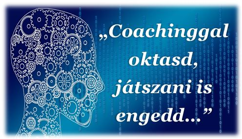 coachinggal oktasd